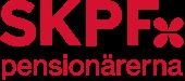 SKPF logo