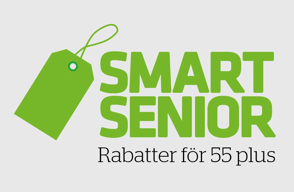 smart senior logo