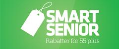 smartsenior liten logo